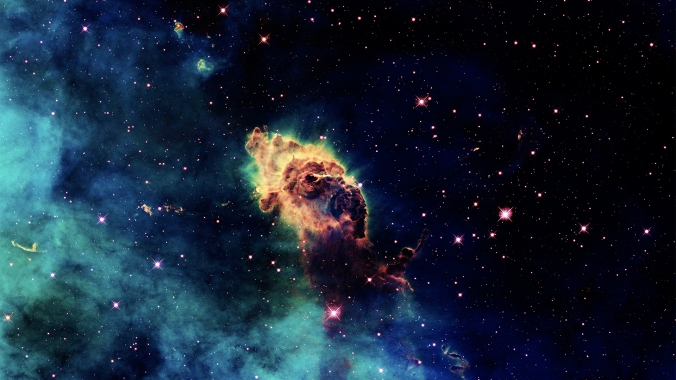 nebula-wallpapers-1
